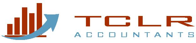 TCLR Accountants